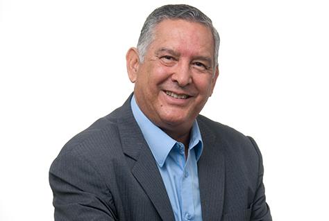 -Dr. Abel Salas
