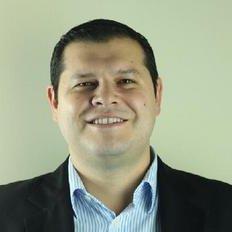 -Eduardo Salas